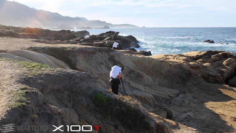 fujifilm-x100t-photographers