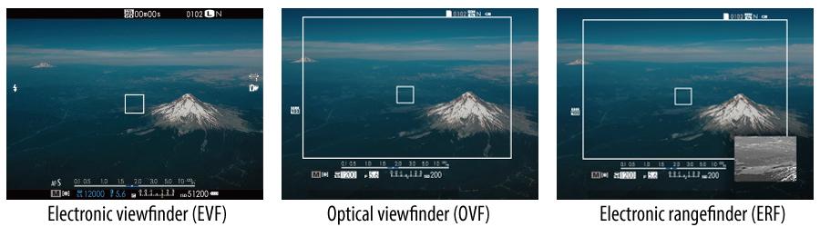 fujifilm-x100t-viewfinder
