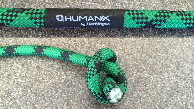 human-x-gear-jump-stretch-rope-closeup