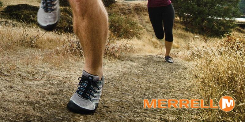 merrell-barefoot-splash