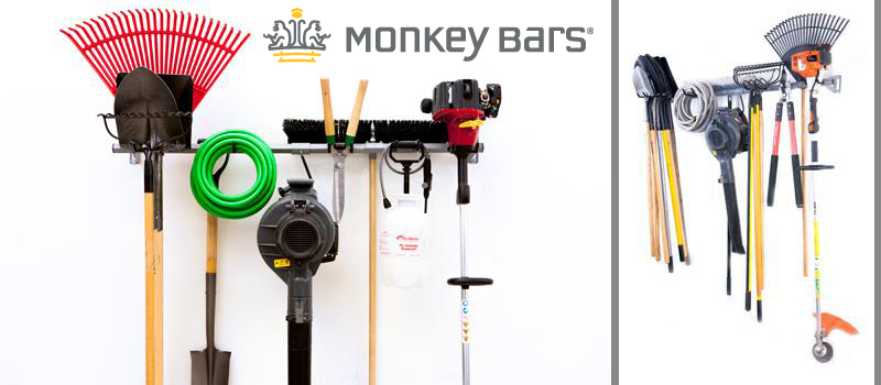 monkey-bars-storage-yard-rack