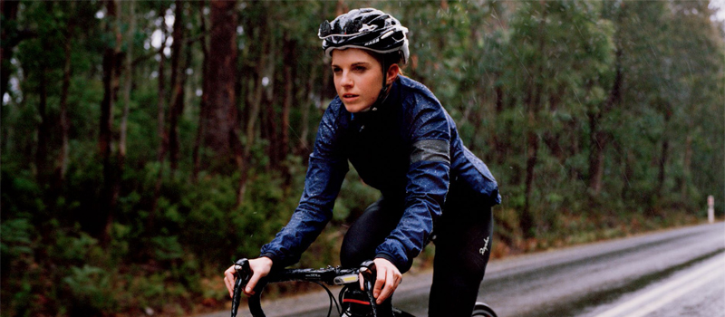 rapha-rain-jacket-connie