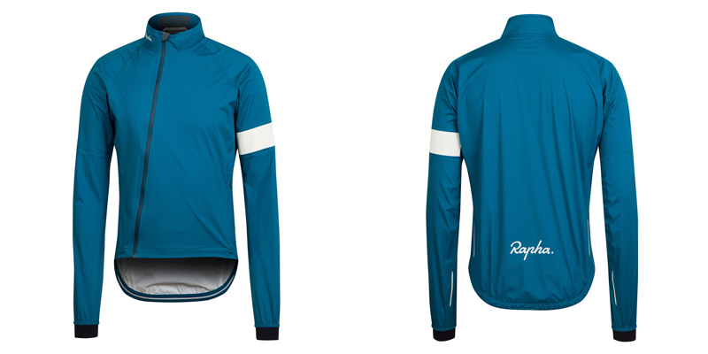 rapha-rain-jacket-front-back