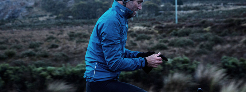 rapha-rain-jacket-main