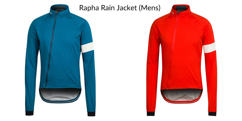 rapha-rain-jacket-mens