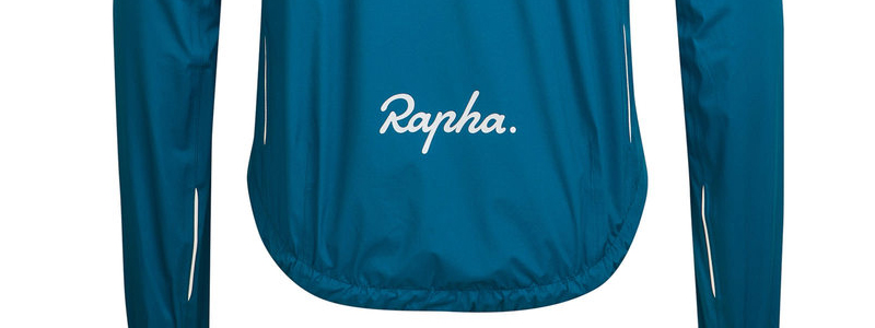 rapha-rain-jacket-reflective-side