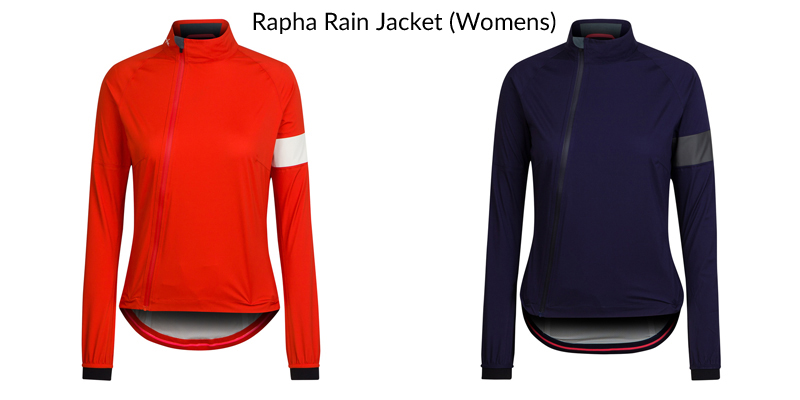 rapha-rain-jacket-womens