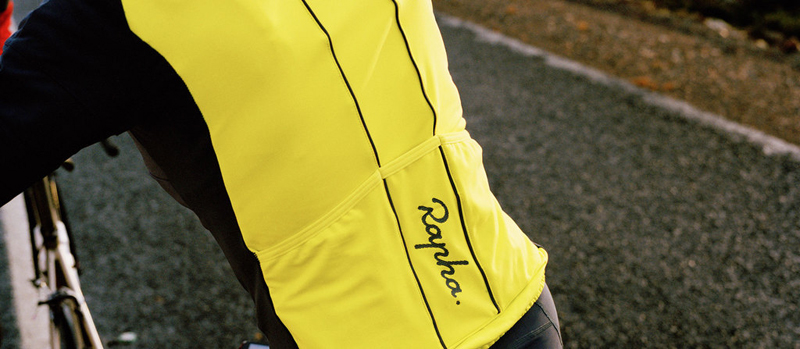 rapha-souplesse-jacket-back