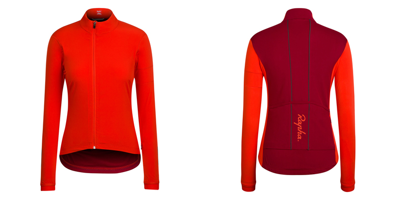 rapha-souplesse-jacket-front-back