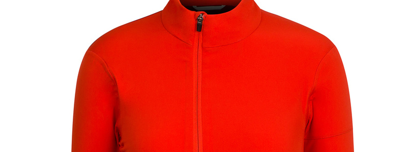 rapha-souplesse-jacket-front