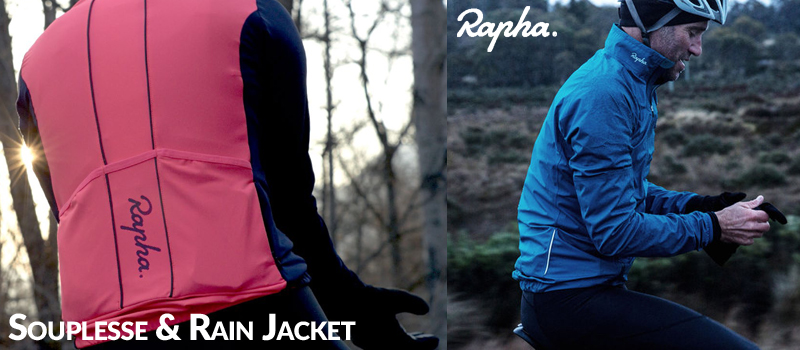 rapha-souplesse-jacket-splash