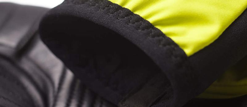 rapha-winter-gloves-closeup-1