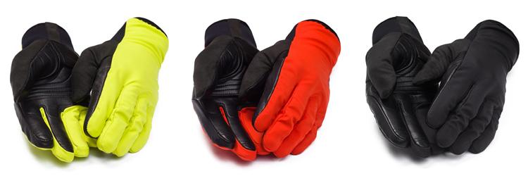 rapha-winter-gloves-colorways