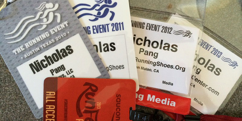 the-running-event-badges