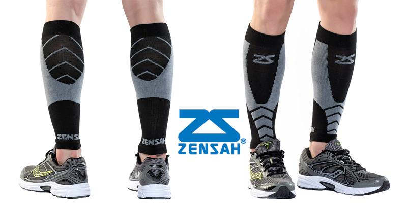 zensah-compression-sleeves-wool