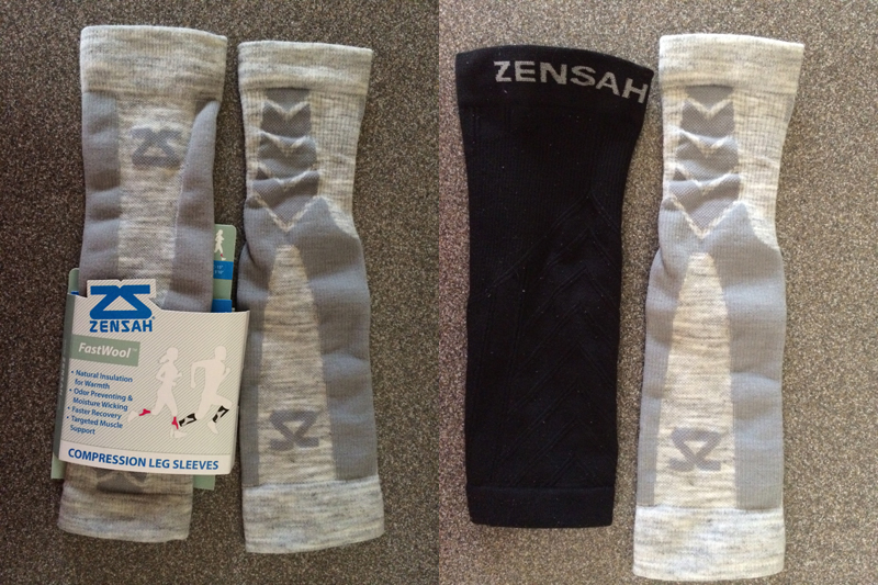 zensah-wool-vs-nylon