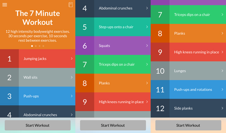 7-minute-workout-app