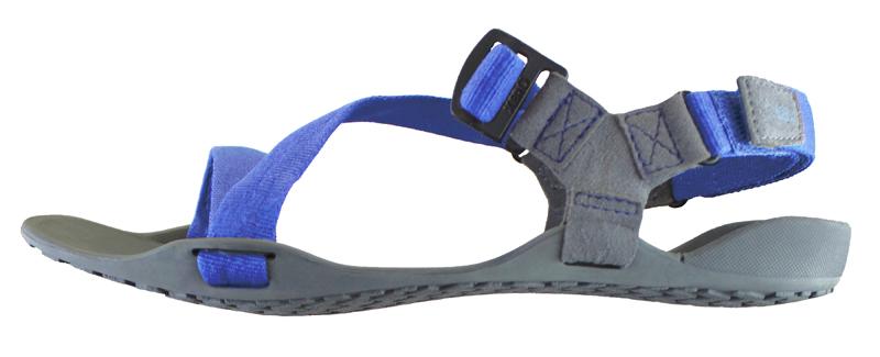 Xero-Shoes-Z-Trek-left