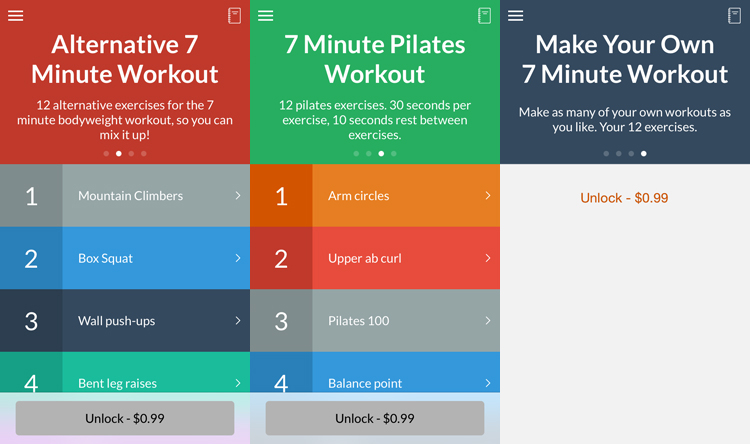 alt-7-minute-workout-screens