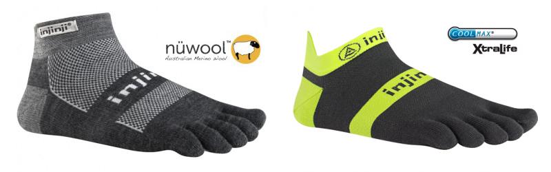 injinji-outdoor-run-toe-socks
