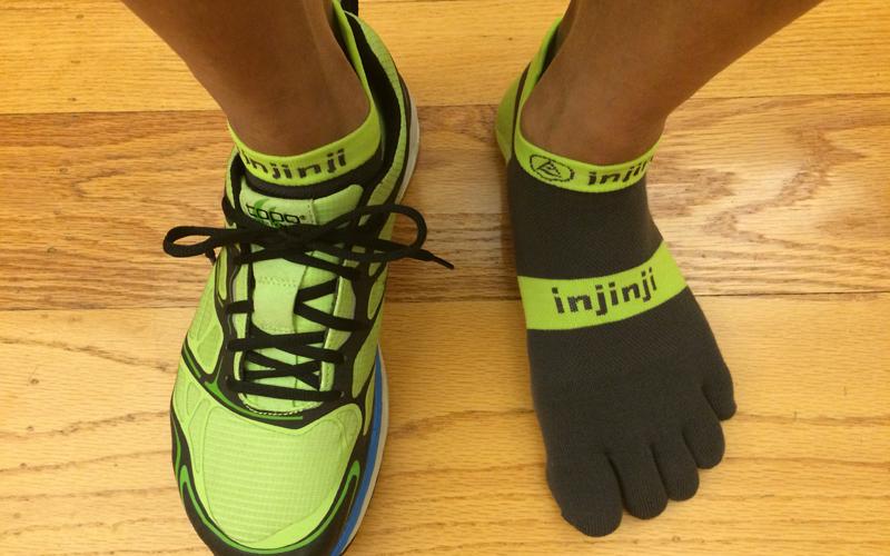 injinji-run-topo-shoe