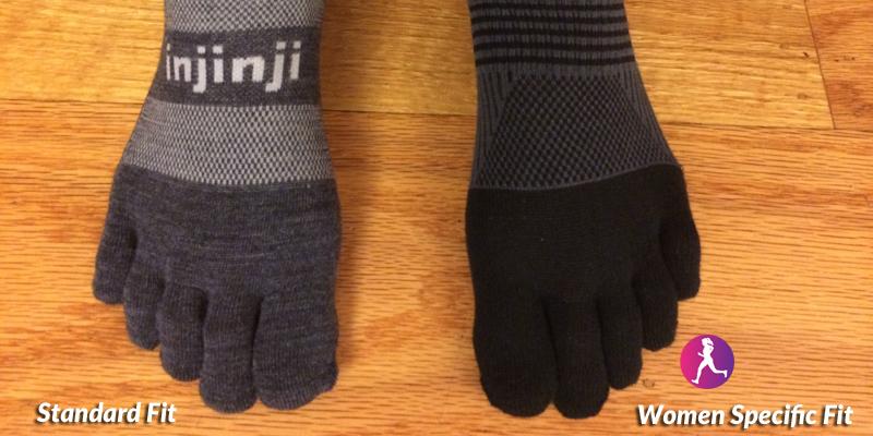 injinji-women-specific-fit-comparison
