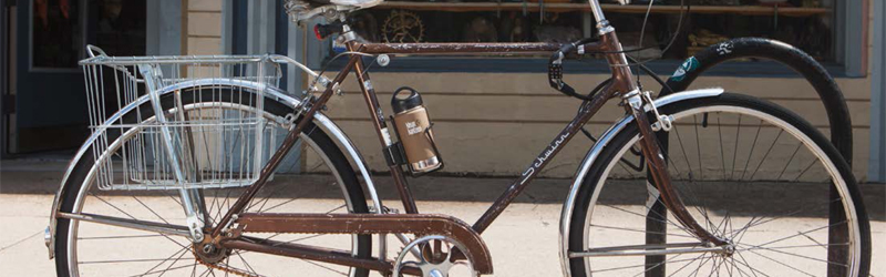 klean-kanteen-bike