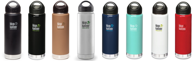 klean-kanteen-colors