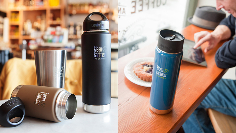 klean-kanteen-in-use