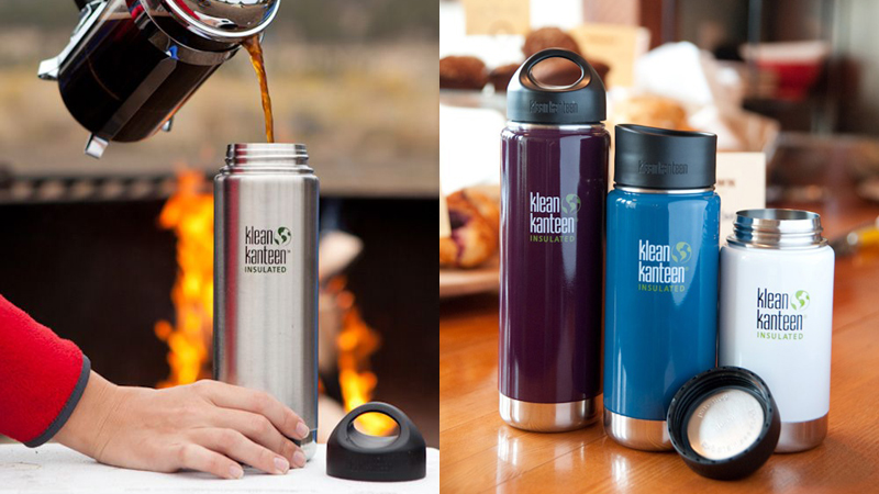 klean-kanteen-in-use3