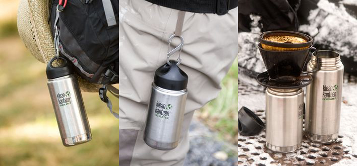 klean-kanteen-outdoors
