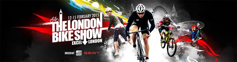 london-bike-show-2015