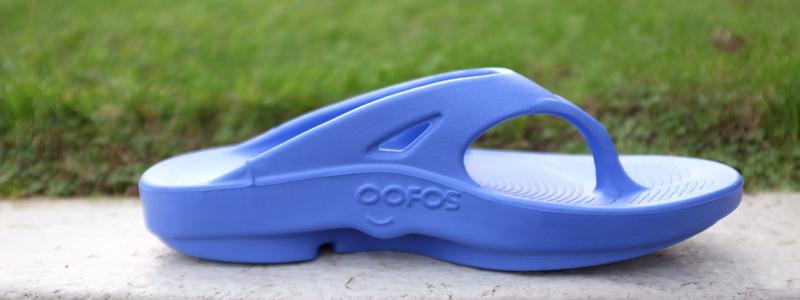 oofos-OOriginal-right