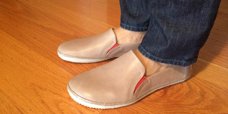 vivobarefoot-mata-jeans-women