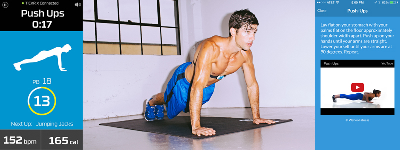 wahoo-fitness-TICKR-X-pushups