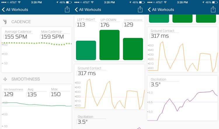wahoo-fitness-TICKR-X-running-analytics