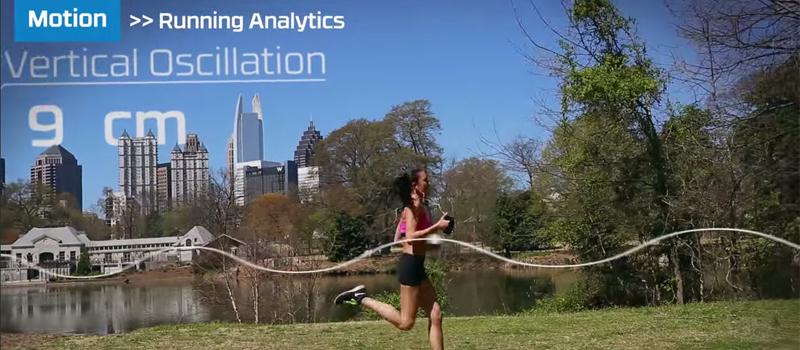 wahoo-fitness-vertical-oscillation