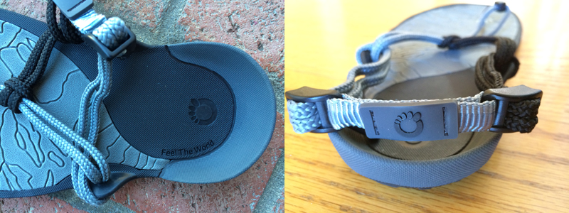 xero-shoes-amuri-details