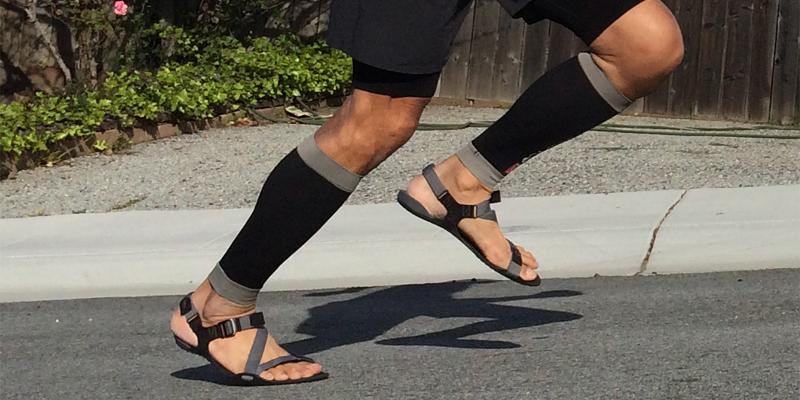 0f08df01e7c Xero Shoes New Products - Amuri Z-Trek   Cloud Venture Lacing System ...