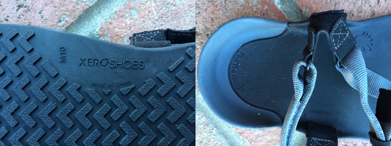 xero-shoes-trek-details