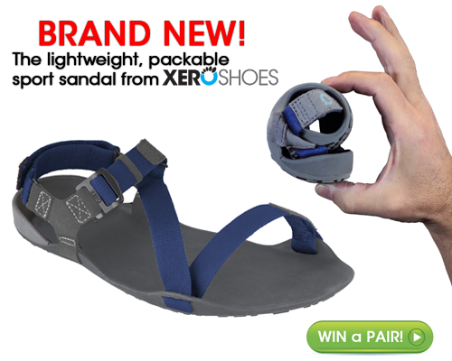 xero-shoes-win-a-pair-ztrek