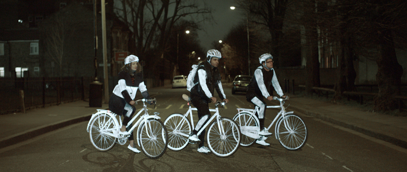 03_VOLVO_EDIT_FX_MASTER_CYCLISTS