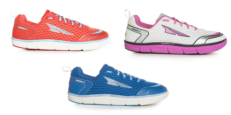 altra-intuition-3-colors