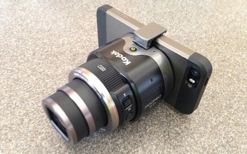 kodak-pixpro-sl25-use