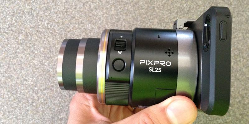 kodak-pixpro-sl25-use3