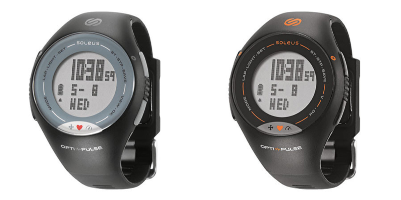 soleus-gps-pulse-colors