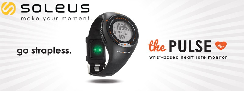 soleus-gps-pulse-splash