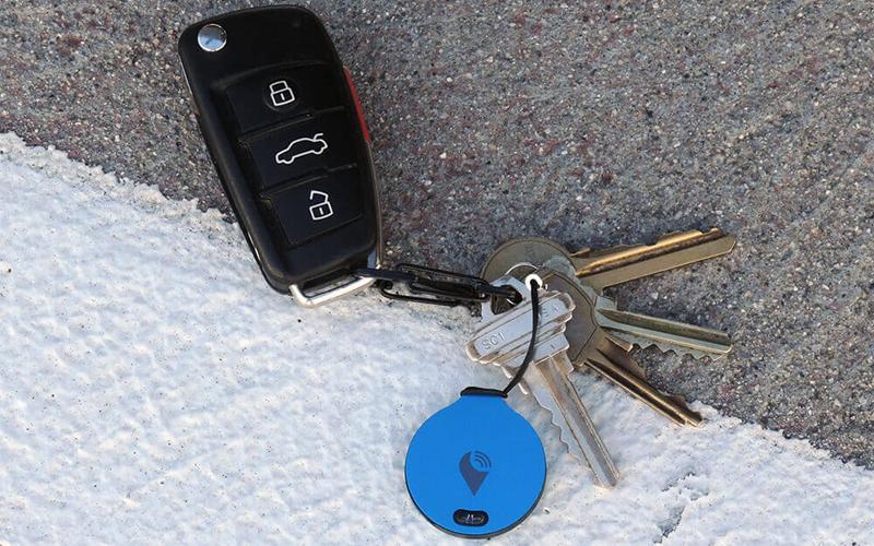 trackR-bravo-keys