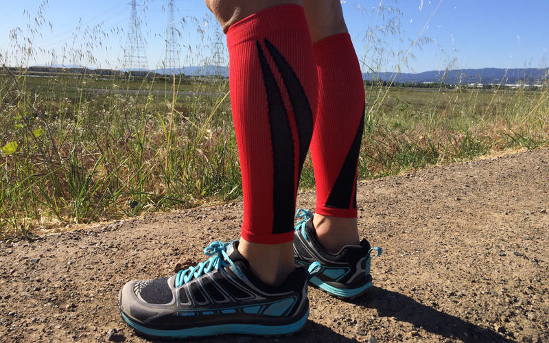 altra-running-compression-sleeves-red