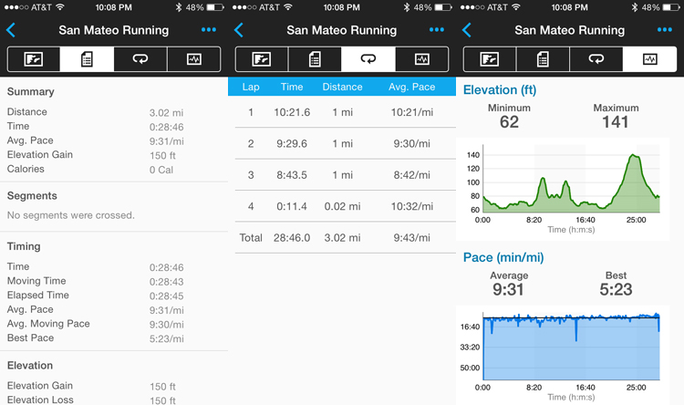 garmin-vivoactive-ios-screens-run2